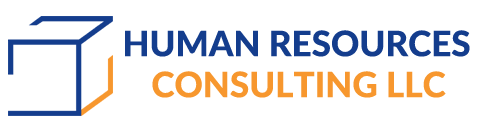 Human Resources Consulting, LLC.