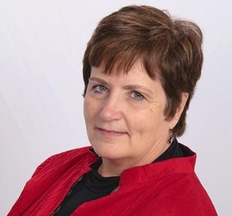 Diane Biersteker